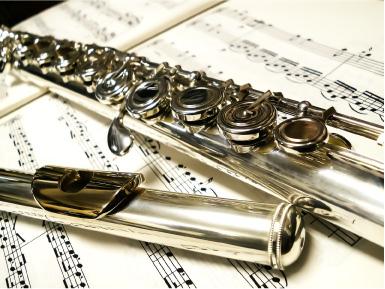吹奏楽の楽器、スポーツ用品の運搬