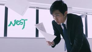 【放映開始2020/8/17〜】新しいテレビCM公開『熱い想いと夢を、あなたに』篇